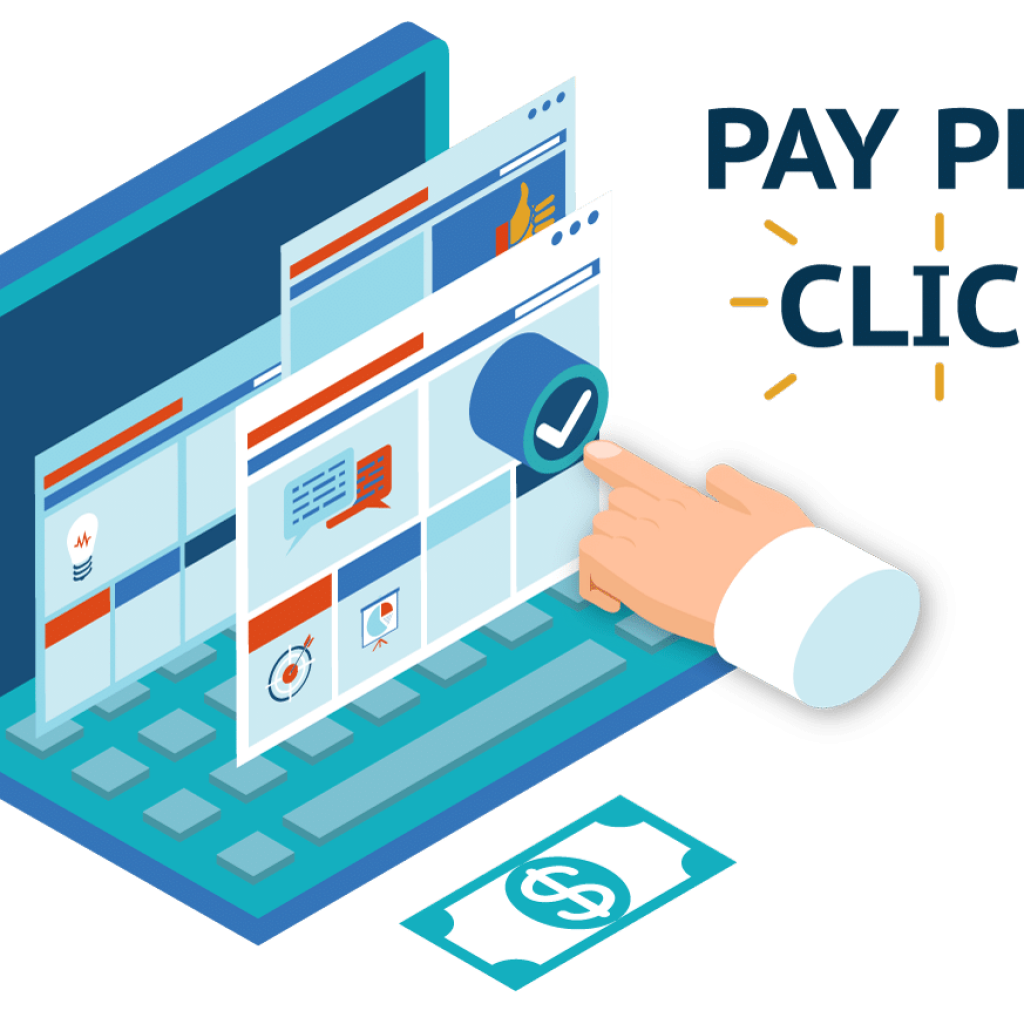 PPC-Pay-Per-Click-banner